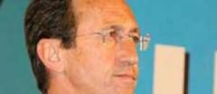 </p> Gianfranco Fini