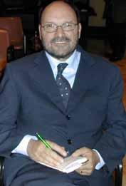 Giuseppe Parroncini