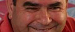 </p> Salvatore Carai