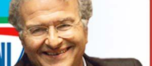<p> Fabrizio Cicchitto</p>