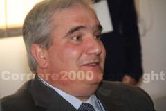 <p>Giuseppe Fioroni</p>