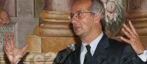 <p>Walter Veltroni</p>