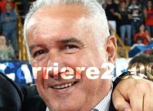 Marcello Gabana