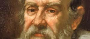 <br /> Galileo Galilei