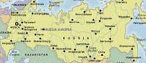 <p>Russia</p>