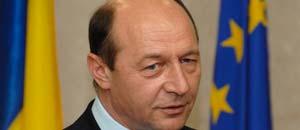 <br /> Traian Basescu