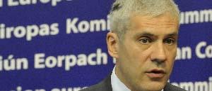<br />Boris Tadic