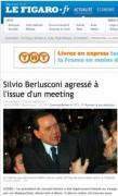<br /> Le Figaro