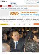 <br /> Le Monde