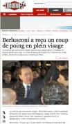 <br /> Libération