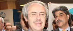 <p>Raffaele Lombardo</p>