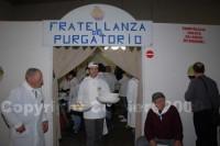 <p>Gradoli - Pranzo del purgatorio</p>
