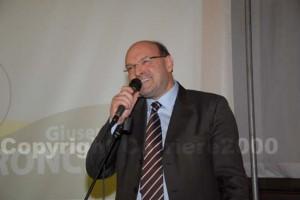 <p>Giuseppe Parroncini</p>
