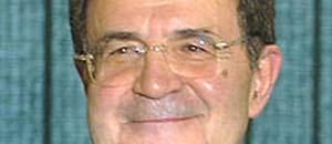 <p> Romano Prodi</p>