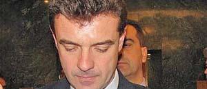 <p>Roberto Cota</p>