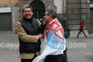 <p>Marcello Me  <a href=