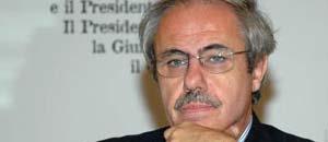 <br />Raffaele Lombardo