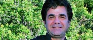 <br />Jafar Panahi