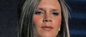 <br />Victoria Beckham