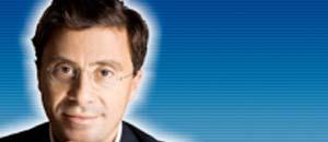 <br />Italo Bocchino
