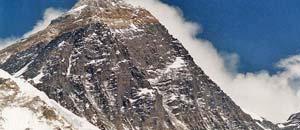 <br />Everest