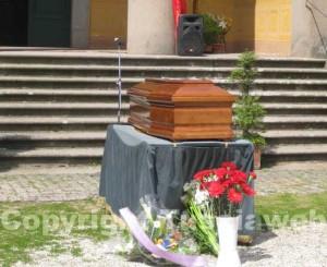 <p>Funerale Alfio</p>