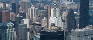 new_york_c2000