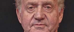 <br />Re Juan Carlos