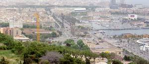 <br />Barcellona