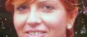 <p>Angela Birindelli</p>