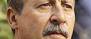 <p>Paolo Borsellino</p>