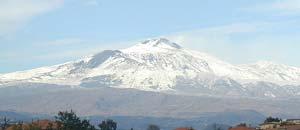 <p>Etna</p>