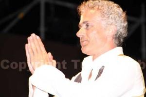 Raffaele Paganini