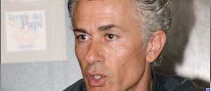 <br />Raffaele Paganini