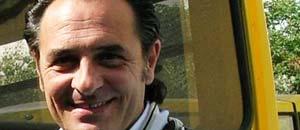 <p>Cesare Prandelli</p>