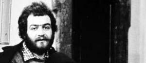 <br />Giovanni Ventura