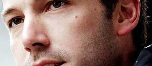 <br />Ben Affleck