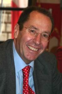 <p>Renzo Trappolini</p>
