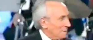 <br />Roberto Pregadio