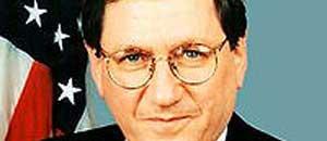 <p>Richard Holbrooke</p>
