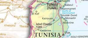 cartina_tunisia_c2000