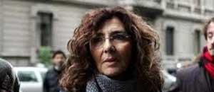 <p>Annamaria Fiorillo</p>