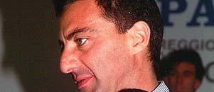 <p>Luca Barbareschi</p>