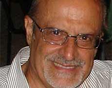 <p>Francesco Mattioli</p>