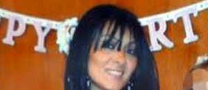 <p>Carmela Rea</p>