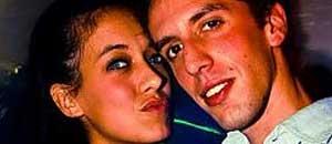Ilaria e Riccardo