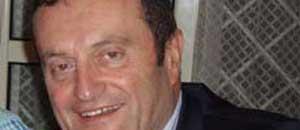 <p>Gianni Moscherini</p>