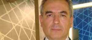 <br />Lamberto Sposini
