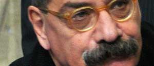 <p>Giuseppe D'Avanzo</p>