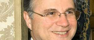 Ignazio Visco, vice direttore Bankitalia